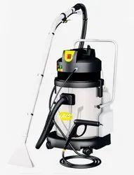 Steam Sofa Cleaning Machine (multipurpose Sofa, Carpet, Floor, Car Cleaning Machine)