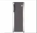Lg Gl-b281bpzx 270 L 3 Star Inverter Direct Cool Single Door Refrigerator