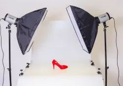 Product Imaging Services