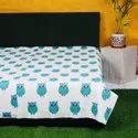 Queen Size Bed Spread