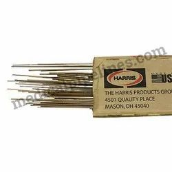 Brazing Rod For MGPS Ready Stock