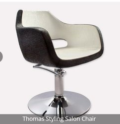 Thomas Styling Salon Chair