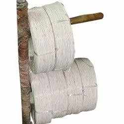 0.9 MM Poly Submersible Winding Wire In Milson Brand