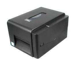 TSC 99-065A10C-00LF10 TE244 Series, Max. Print Width: 4.25 inches, Resolution: 203 DPI (8 dots/mm)