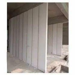 Dry Wall Panel