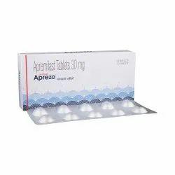 Aprezo 30 Mg Tablet