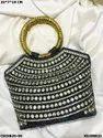 Bridal Designer Handbag