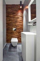 Decorative Bathroom Wall Tile