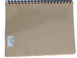 Brown Gvg Kraft Paper Paper, Size: 36X46mm, 100