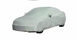 Polyster Suzec Premium Silver Polypropylene 100% Waterproof / Custom, Model Name/Number: Suzec-cover