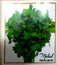 绿香菜籽米哈克研究,包装类型:麻袋,包装尺寸:500g