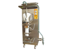 DXDY 1000a Iii Automatic Liquid Packaging Machine ( Film Width 360 Mm)