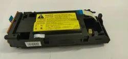 Laser Scanner Assembly For HP 1020