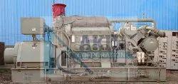 EMD L8-710G7C Complete Generator, Multi Cylinder, 60