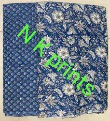 Camrik Prosin Printed Fabrics For Gown