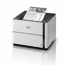 Epson EcoTank M1140 Monochrome InkTank Printer
