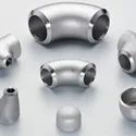 SS 316 Pipe Fittings, ASTM A479 UNS 316Ti Stainless Steel Forged Fittings