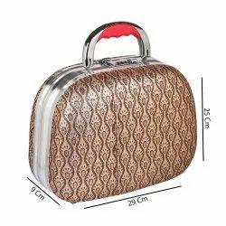 Vanity Bags For Ladies
