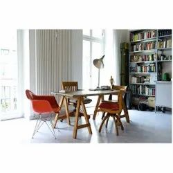 Furniture Inspection Services