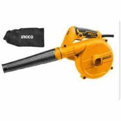 AB6008 Ingco Electric Blower