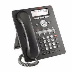 Avaya 1408 Phone
