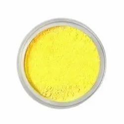 Sweet Yellow