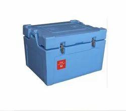 Cold Box RCB246LS