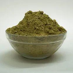 Curry Leaf Powder, Leaves