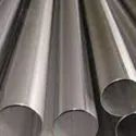 SS 409M Welded Pipes, ASTM A312 409M Stainless Steel Welded Pipes