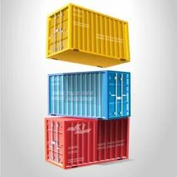 China To India Freight Forwarder Agents Sea/ Air