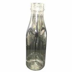 Small Plastic Bottles