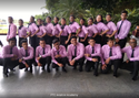 Afcat Exam Coaching Service