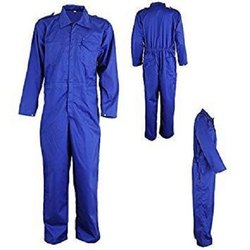 Safety Dangri Suit