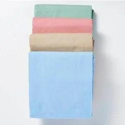 Hospital Bedsheet Cotton GSM - 170