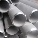 ASTM A269 310 SS Welded Tubes