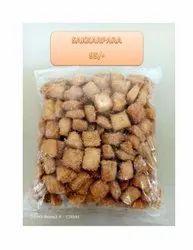 Sweet Shakkar Para