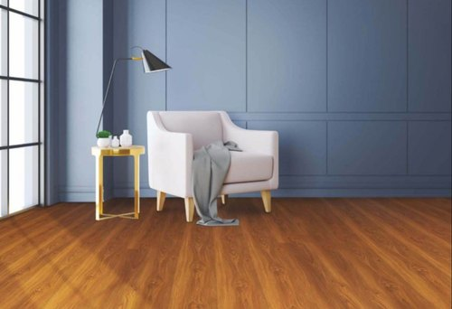 Home 360 Modern Laminate Wooden, Ac4 Ac5 Laminate Flooring