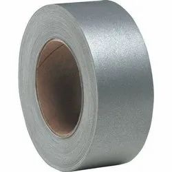 Fabric Reflective Tapes