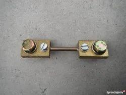 Industrial Shunt Resistors