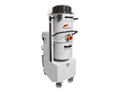 Delfin Pharma 30-Industrial Vacuum Cleaners For Chemical  and  Pharma Applications