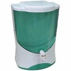 Dolphin Smart RO Water Purifier,12L