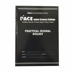 Journal Printings Services, Location: Delhi