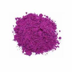 Grape Purple Food Colours