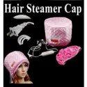 Electric Hair Steamer Cap