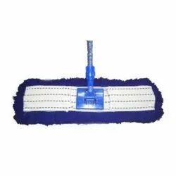 Dust Control Mop Refill