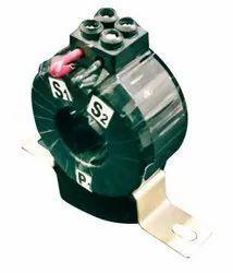 Gayatri Technology Dry Type Current Transformers, Input Voltage: 415 V