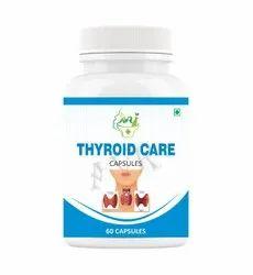 Thyroid Energy Capsule