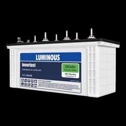 Luminous ILTJ18148