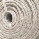 Refractory Fireproof Ceramic Square Fiber Insulation Rope