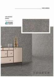 GLOW CERAMICA FLOOR Designer Vitrified Tile, Thickness: 10 - 12 mm, Size: Medium